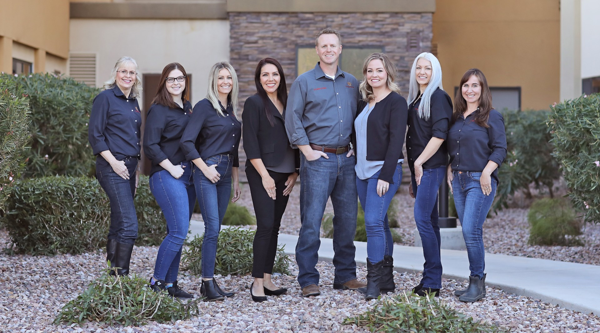 Sun City West Dentist